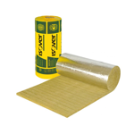Fire protect insulation