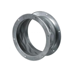 Antivibration coupling