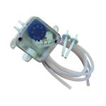 Air pressure sensors