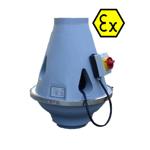 TCV EX