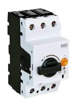 MS-Ex 1,6