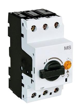 MS-Ex 4,0