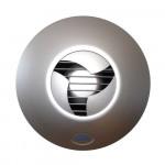 iCON 30 Silver