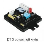 DT 3-PR