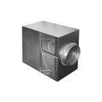 Ekobox 600 C/V/O/R