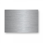 AIRYFP 125 STAINLESS STEEL RECT