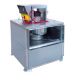 ILHT-500 CC Ecowatt COP