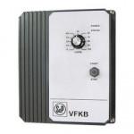 VFKB 45 0,37-1,5 kW