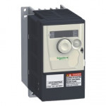 VFTM MONO 2,2 kW IP21