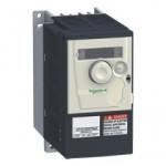 VFTM TRI 7,5 kW IP21