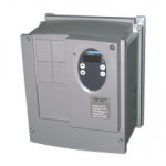 VFTM MONO 0,37 kW IP54