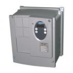 VFTM TRI 4 kW IP54