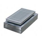 EDP-OVS1-200x50/500