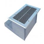 EDP-P-BOX-200x50/90